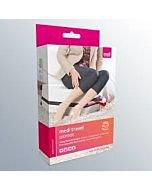 Mediven Comfort AG Dijbeenkous