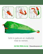 Sim-Slide