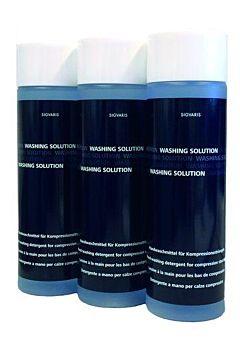 Sigvaris Washing Solution 250ml