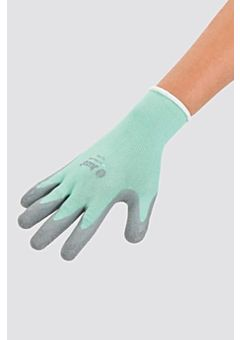Bauerfeind steunkous handschoenen