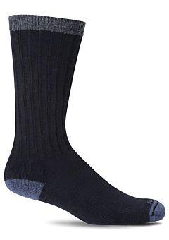 Sockwell Men's Easy Does It Diabetes sokken