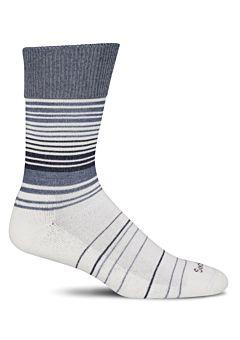 Sockwell Women's Easy Does It Diabetes sokken