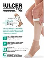 Juzo Ulcer Pro