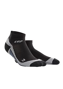 CEP Dynamic+ low-cut socks
