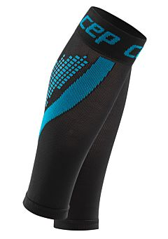 CEP nighttech calf sleeves