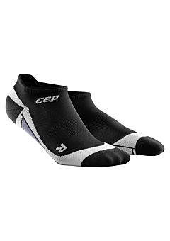 CEP dynamic+ no show sock