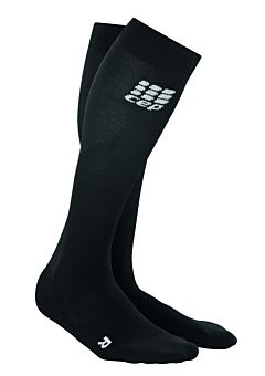 CEP pro+ compression socks