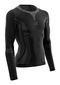 CEP Active Ultralight Shirt Long Sleeves