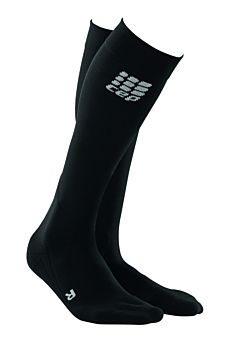 CEP pro+ riding socks