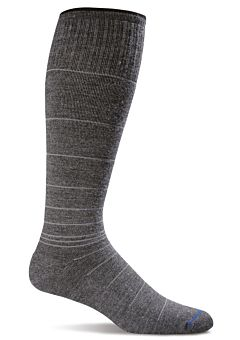 Sockwell Circulator - Men's  Compressiekousen