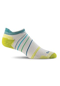 Sockwell Pacer Micro Compressiesokken