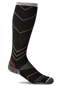Sockwell Men's Incline OTC Compressiekousen