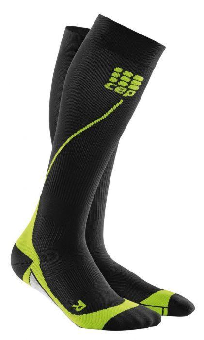 CEP Running socks 2.0 compressiekousen