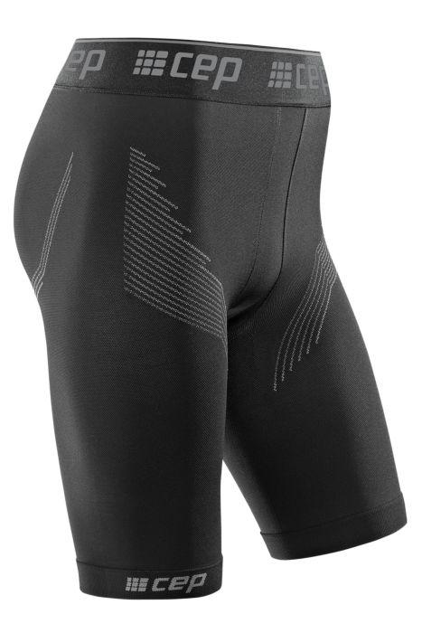 CEP base shorts