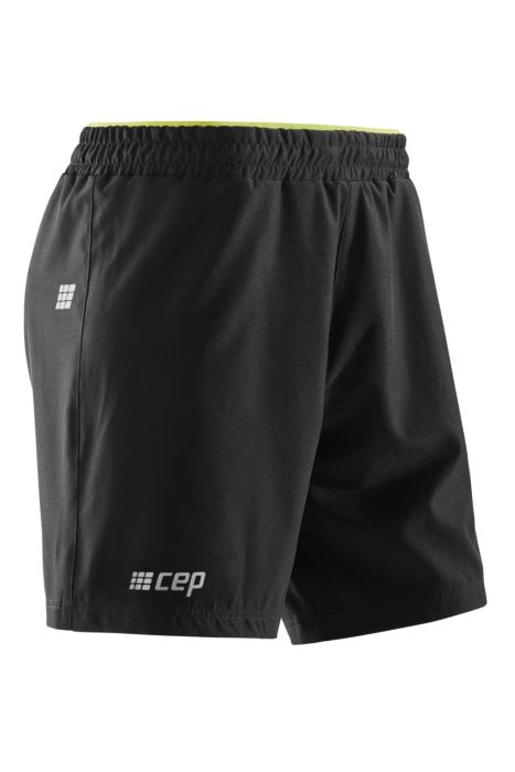 CEP loose fit short