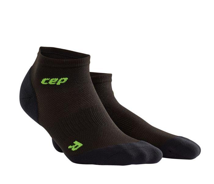 CEP ultralight low-cut sock