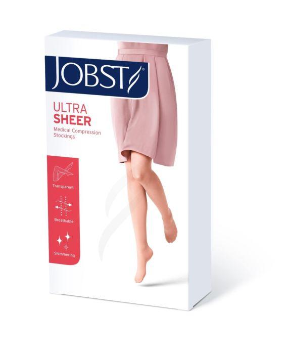 Jobst UltraSheer