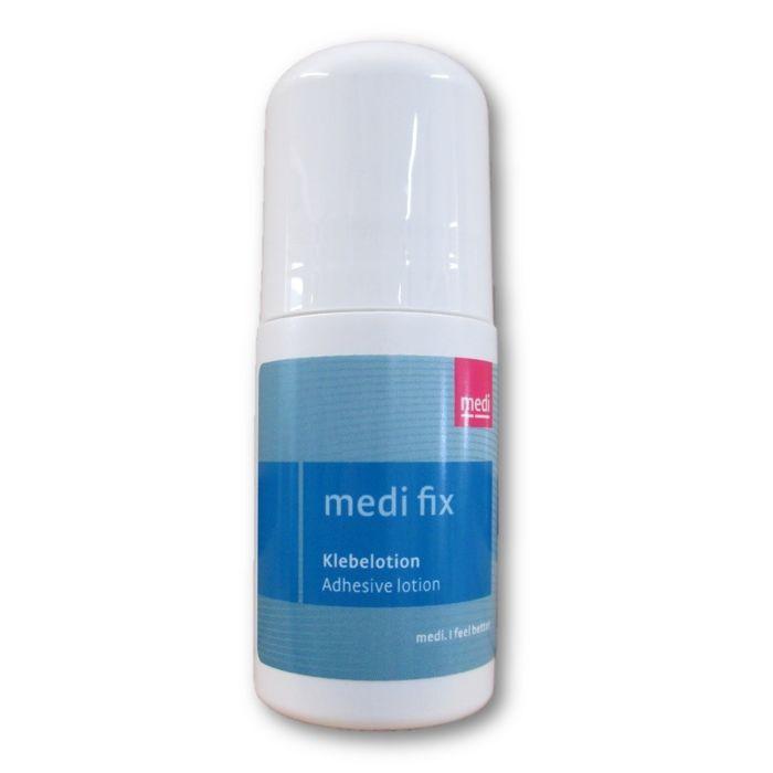 Medi Fix-it huidlijm 6 stuks