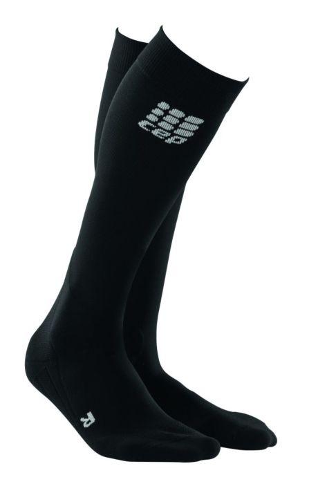 CEP pro+ riding socks