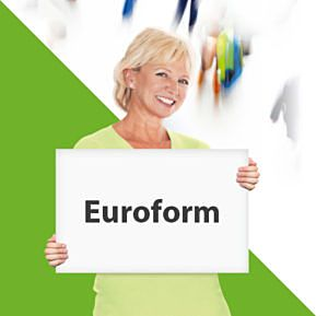 Varodem Euroform