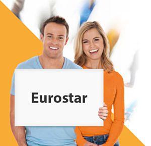 Varodem Eurostar