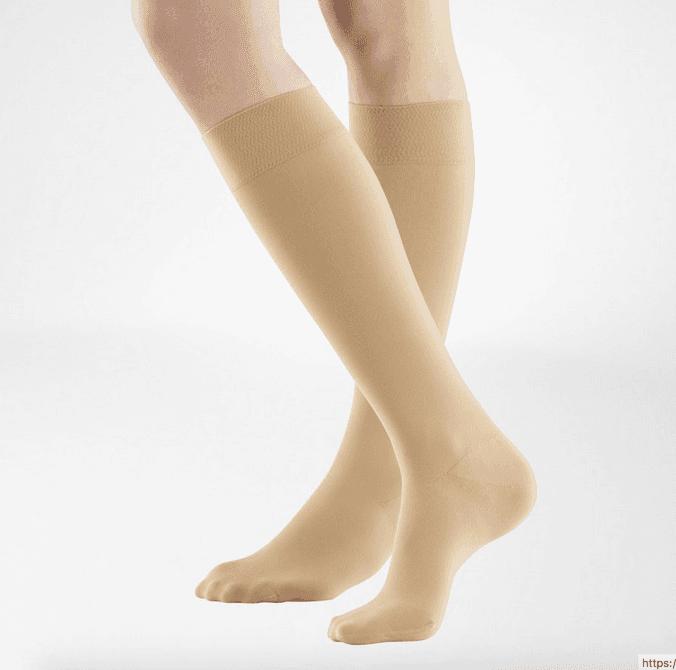 VenoTrain soft
