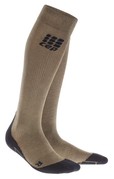 CEP metalized socks