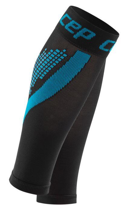 CEP nighttech calf sleeves