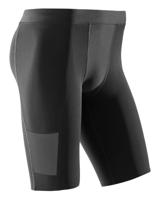 CEP performance shorts