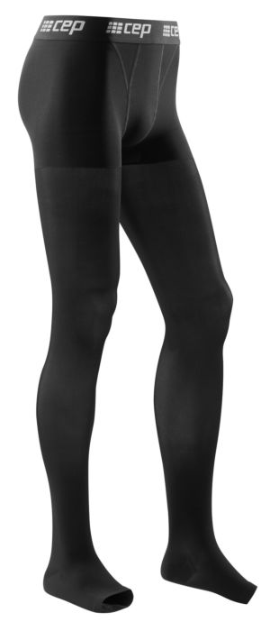 CEP recovery pro tights