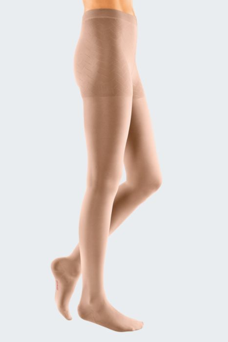Mediven Elegance AT Panty CCL1