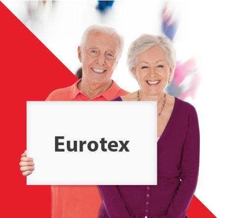 Varodem Eurotex