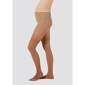 Juzo Hostess Hoogelastische Panty