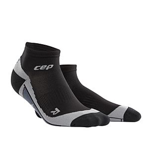 CEP Dynamic+ low-cut socks