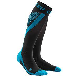 CEP nighttech socks