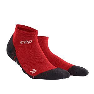 CEP pro+ outdoor light merino socks