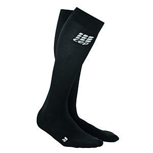 CEP pro+ compression socks