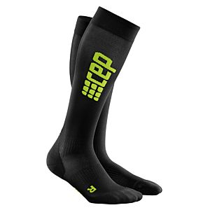 CEP run ultralight socks