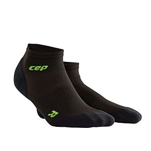 CEP ultralight low-cut sock
