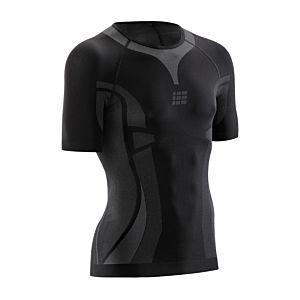 CEP Active Ultralight T-Shirt