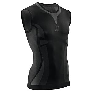 CEP Active Ultralight Top Sleeve Less