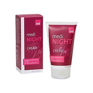 Medi Night Creme (6x)