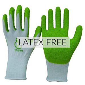 Steunkous handschoenen latexvrij