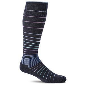Sockwell Circulator Dames Compressiekousen