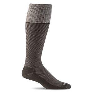 Sockwell Bart Compressiekousen