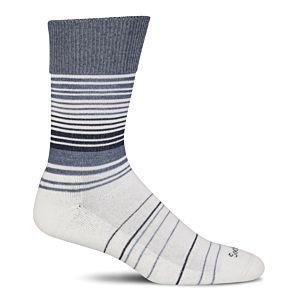 Sockwell Easy Does It Dames Diabetes sokken