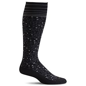 Sockwell New Leaf Dames Compressiekousen