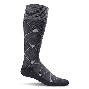 Sockwell Elevation Dames Compressiekousen